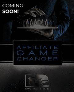 affiliate_coming
