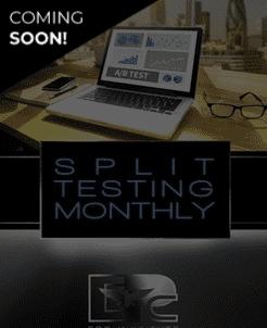 split_coming